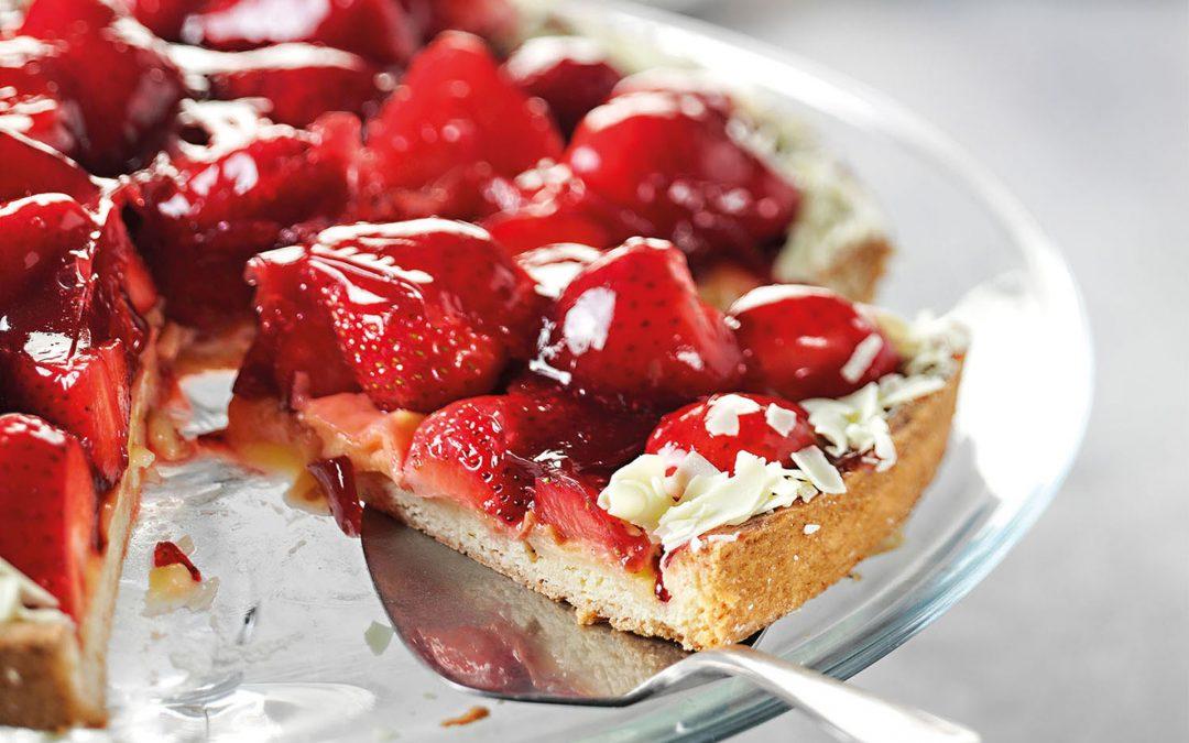 Patisserie Hoeben herbergt 140 jaar bakkerstraditie