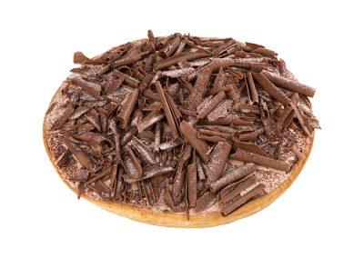 chocolade-kersenvlaai-heel_377562